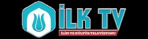 İLK TV – İlim ve Kültür Televizyonu